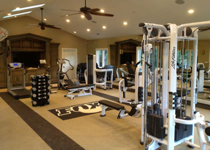 Attirant Schedule A Consultation. Home · Products · Gym Design ...