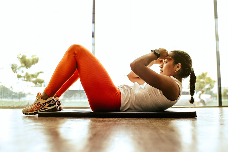 5 Ways Employers Benefit from Workplace Gyms