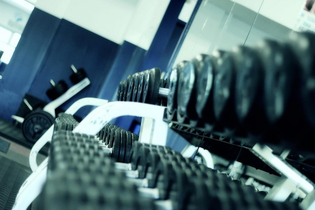 Home Gym or Gym Membership? Which Works for You?
