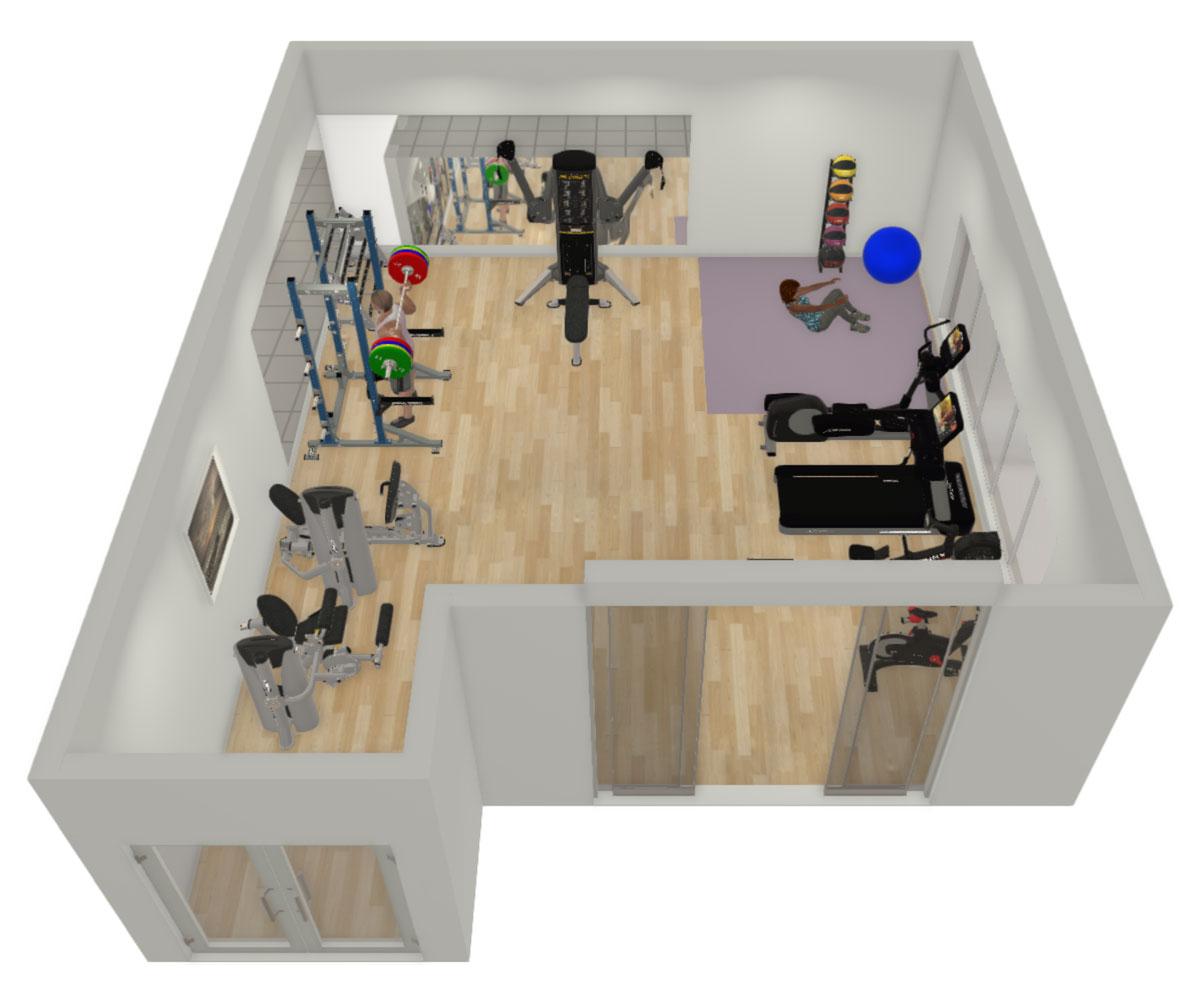 Home-Intro-Image-1