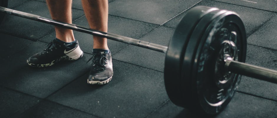 Part 1: What's Better, Free Weights or Machines?
