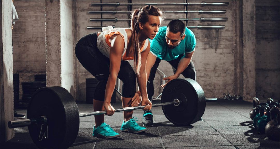 Is Hiring a Personal Trainer Worth the Cost?